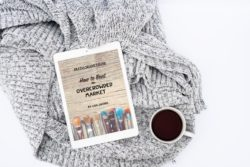 Etsy Seller's Guide: Beat the Overcrowded Market (FREE!)