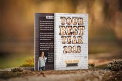 Your Best Year 2018 LIFE